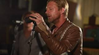 Switchfoot - Live It Well (Album Version)