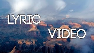 Otto Wallgren - We're Walking On Air (ft. Emelie Sundin) - Lyric Video