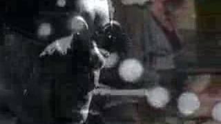 UB40 Impossible Love