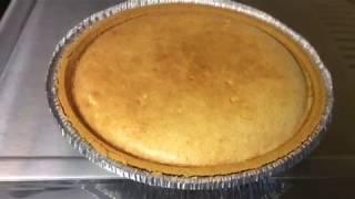 Cheesecake recipe 🥧 / video en inglés #1 width=