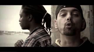 V1RUZ - Entre o Povo Que Eu Nasci ft Ne Jah