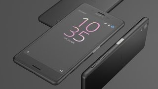 Top 10 Sony Mobile Price List  (2017)