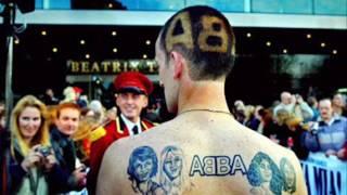 ABBA - Take A Chance On Me(Mamma Mia! The Musical)
