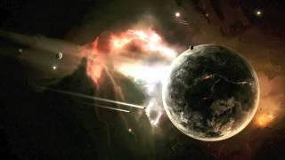 Avens - Story Of World