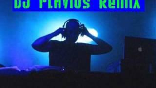 DJ FLAVIUS REMIX 2009