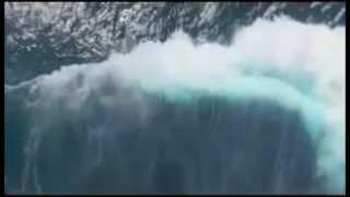 Big Wave   Music by Attila Jelinek