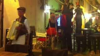 Ibiza Eivissa - Island in Spain - Night Club Advertising and Promotional Girls Privilege Nightclub