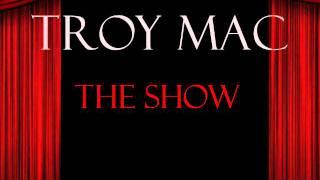 Upgrade You Remix - Troy Mac