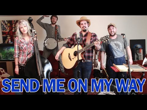 rusted-root-send-me-on-my-way-official-beef-seeds-cover-the-beef-seeds