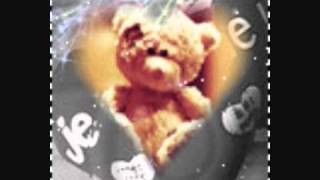 Filles Faciles / Mecs Faciles - Mysha