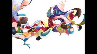 Nujabes - D.T.F.N (Feat.Cise Starr)