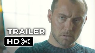 Black Sea Official Trailer #1 (2015) - Jude Law Movie HD
