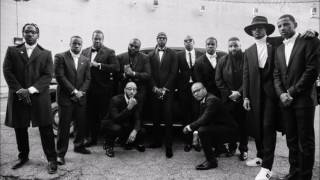 DJ Khaled - I Got The Keys ft. Jay Z & Future (AUDIO)