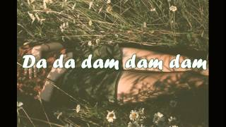 Matt Simons - Catch and Release ( Subtitulada en español)