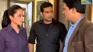 Raaz Punarjanam Kaa - Episode 3 - 15th February 2013 width=