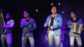 Soñadores De Sinaloa - Lo Hiciste Otra Vez (Cover)✔️