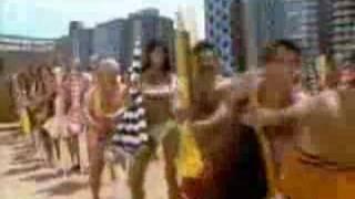 Cti - El tema del verano ext mix