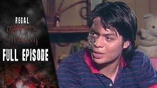 Regal Shocker Episode 38: Paru-Parong Itim   Full Episode