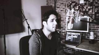 Youssef ADAM - Cover J'ai pas besoin de ta pitié Cheb Hasni