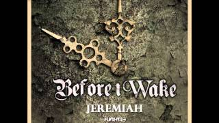 Awesome ft. D-Maub & Kena - Jeremiah (Before I Wake)