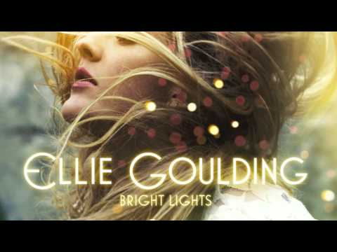 Believe Me de Ellie Goulding Letra y Video