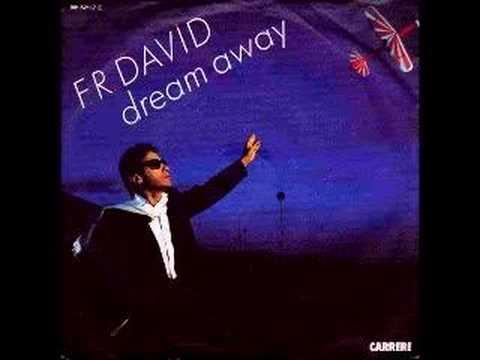 fr-david-dream-away-dannym7m
