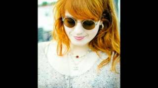 """RARE """"Oh! Darling"""" (Beatles cover) - Florence and the Machine"""