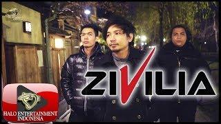 Cinta Pertama - Zivilia