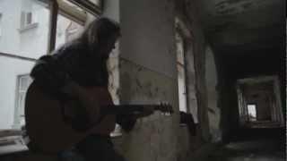 Pearl Jam- Porch cover