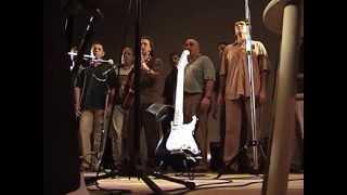 De Vez em Canto  - Canção da Janela aberta