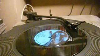 Audrey Hall -  Smile -  Reggae - 45 rpm