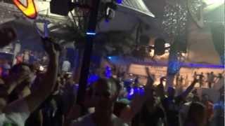 Morillo Closing track at Pacha Ibiza 9.19.2012