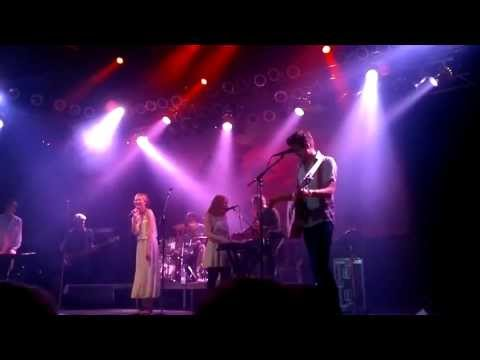 scandinavian-music-group-balladi-1-3rusakko