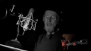 Rhinestone Cowboy - Glen Campbell (Cover)