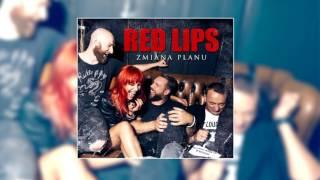 RED LIPS - Pomóż Mi