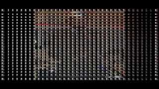 KLASS BAND:  SUGAA SHACK REMIX PRODUCED BY; CHAZZ