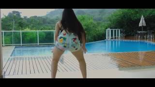 MC K9 feat  Dennis   Joga Joga TOM PRODUÇÔES 2017