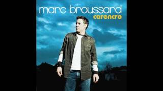 Marc Broussard - Gavin's Song