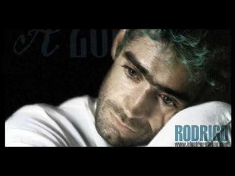 Me Extrañaras de Rodrigo Letra y Video