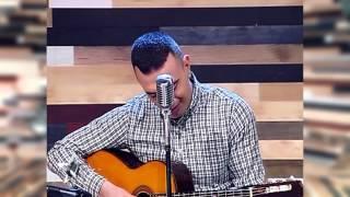 Edlir Mumajesi - Via Con Me (Paolo Conte) Cover in SHINE Live Sessions