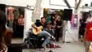 Música ao Vivo Beco da Poeira - Fortaleza Parte 2/3