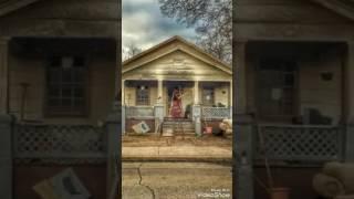 Young Thug, Wiz Khalifa, 2 Chainz ft PnB Rock - Came up ( viral cartoon video ) New 2017 April