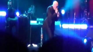 Pitbull - I know you want me @ Live in Malaysia 2011 HD Wasim Raja