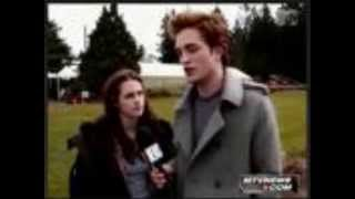 My Own Twilight Picture Clip