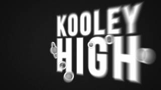 Kooley High - Atmosphere feat. HaLo