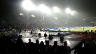 La Adiccion Mty vs Cruz Azul Final Ap.09 - Pideme La Luna.MP4