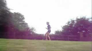 Beyoncé - I Was Here (Music Video)