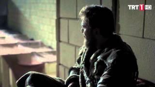 """Diriliş """"Ertuğrul"""" - Ertuğrul'un Duası  (7.Bölüm)"""