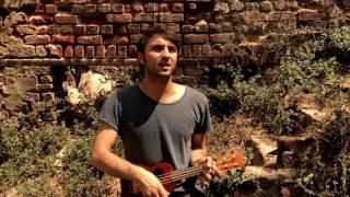 Yusuf Sinan - Herşey Biter (ukulele)