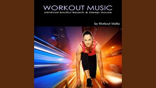 Gym Music 128bpm (Navy Seal Workout)